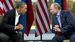2031587_140303092137_obama_putin_304x171_ap_nocredit (304x171, 25Kb)