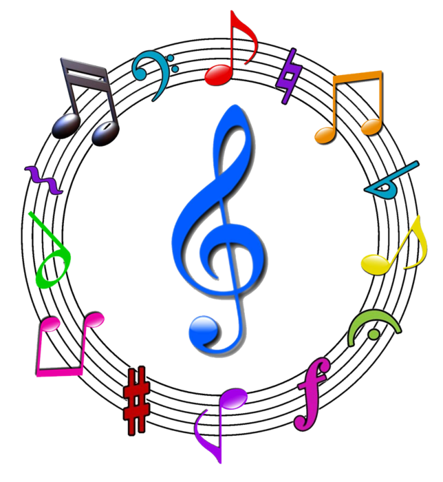 music-matters-logo-png (644x700, 274Kb)