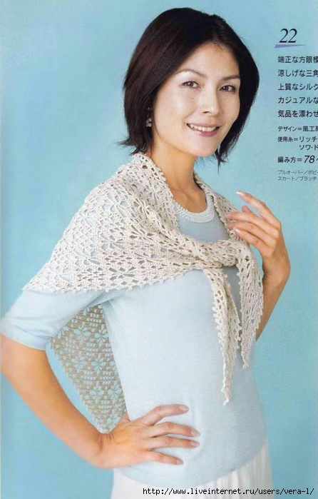 5038720_Lets_knit_series_NV4188_spkr_30 (446x700, 211Kb)
