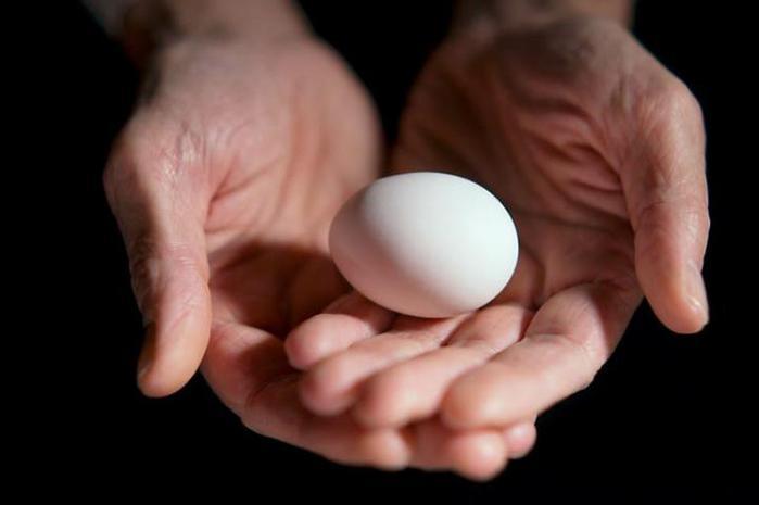 МК выкатывание яйцом 111207015_5352112_PerfectEgg