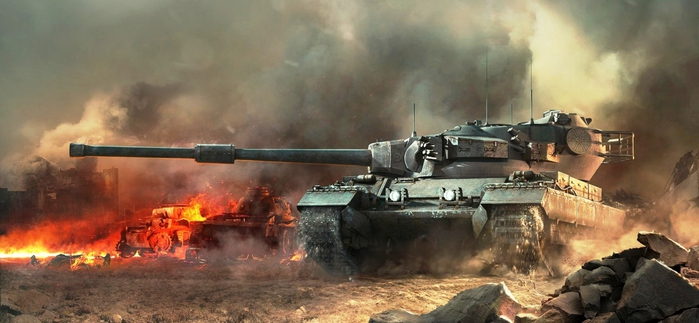 5591794_356099_World_of_tanks_wot___centurion_mk____ (700x323, 177Kb)