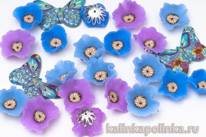 kalinkapolinka (4) (700x467, 242Kb)