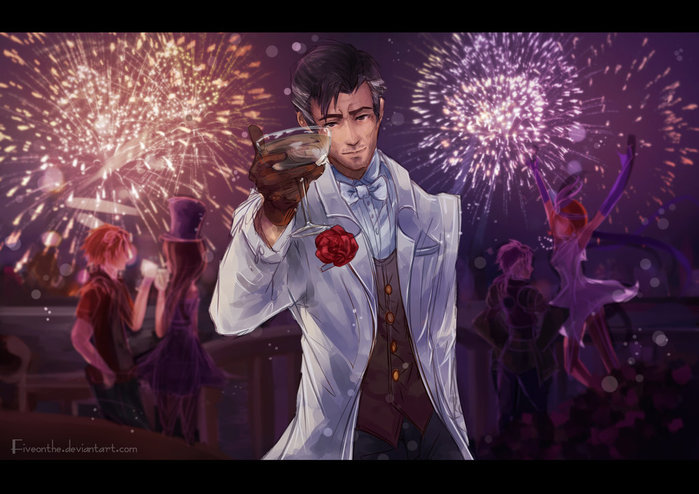 mr__jayce_gatsby_by_fiveonthe-d72rg34 (700x494, 86Kb)