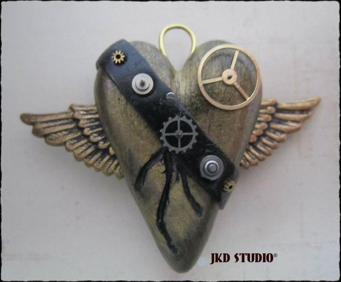 JKD STUDIO (45) (700x579, 279Kb)