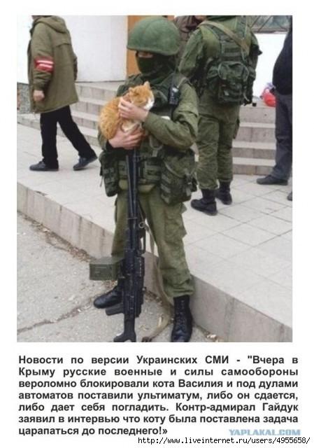 Фёдор, бондарчук : все женщины его жизни - peopletalk