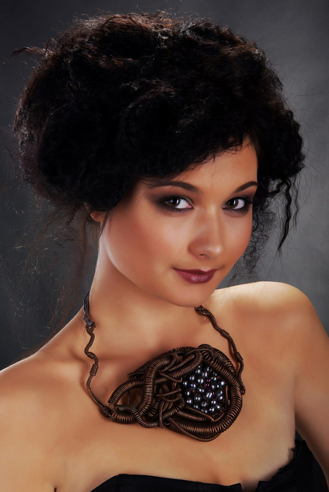 Kseniya Vokhmentseva  (22) (468x700, 314Kb)