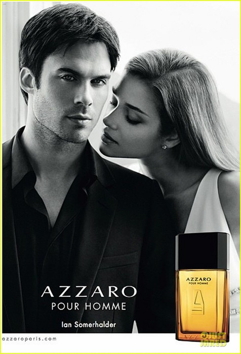 ian-somerhalder-seducing-with-azzaro-pour-homme-06 (476x700, 71Kb)
