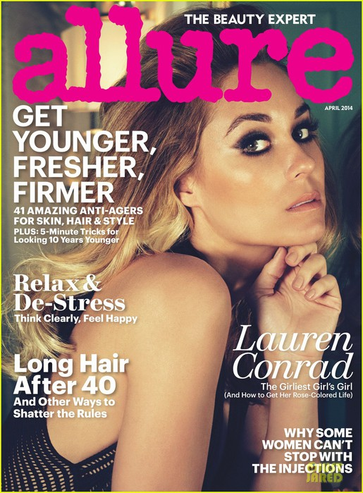 lauren-conrad-talks-sex-in-allure-02 (515x700, 122Kb)