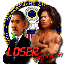 3996605_Barak_Obama_Loser (250x250, 32Kb)