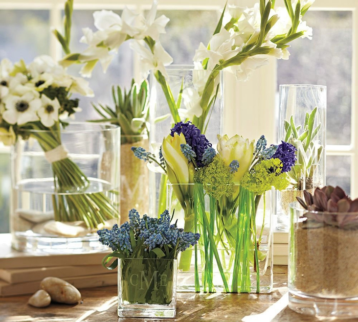 flowers-for-spring-home-decorating-ideas (700x630, 342Kb)