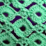 crochet-pattern-circles1 (150x150, 12Kb)