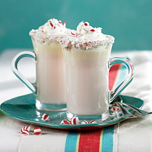 3407372_whitehotchocolate (300x300, 22Kb)