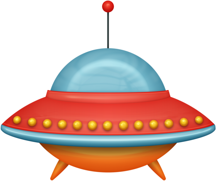 KAagard_OverTheMoon_UFO_Red (700x584, 166Kb)