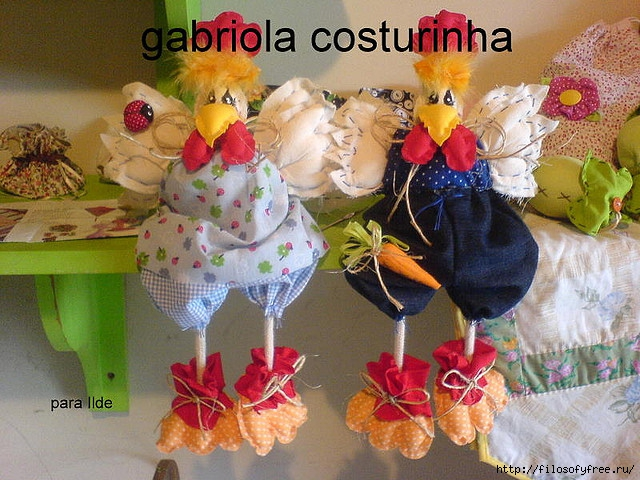 Gabriola Costurinha  (46) (640x480, 262Kb)