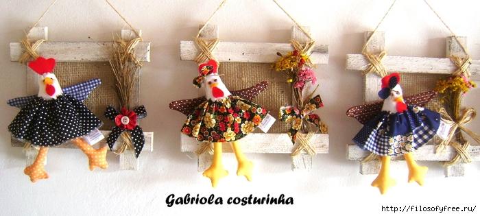 Gabriola Costurinha  (56) (700x315, 208Kb)