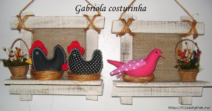 Gabriola Costurinha  (64) (700x366, 250Kb)