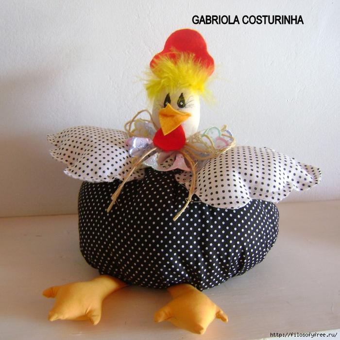 Gabriola Costurinha  (66) (700x700, 389Kb)