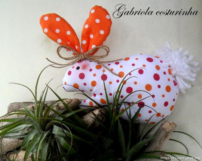 Gabriola Costurinha  (139) (700x559, 343Kb)