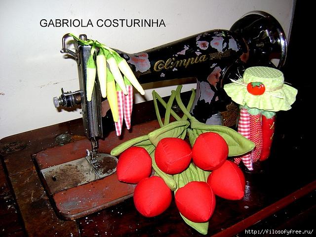Gabriola Costurinha  (48) (640x480, 252Kb)