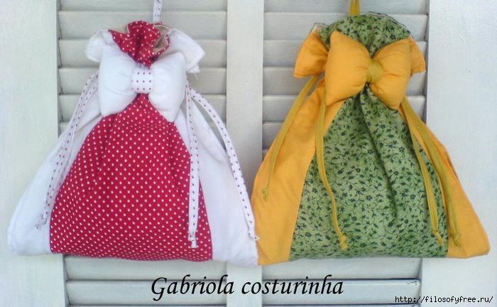 Gabriola Costurinha  (69) (700x432, 251Kb)