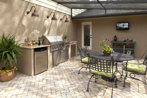 1-summer-kitchen-design-512x341 (630x441, 163Kb)