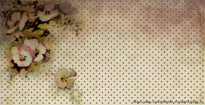 4964063_97958786_94368869_large_06_Vintage_pansies_dot (700x361, 169Kb)