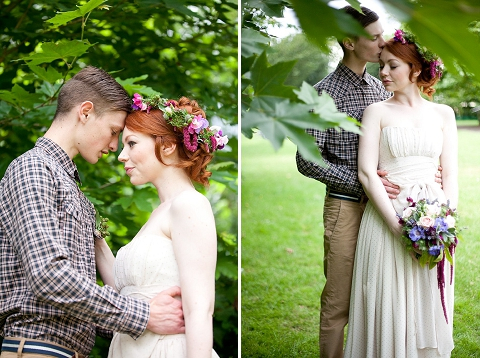bloved-uk-wedding-blog-styled-shoot-boho-wedding-inspiration-by-tatum-reid-21 (480x358, 265Kb)