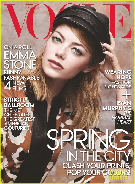 emma-stone-vogue-may-2014-03 (515x700, 127Kb)