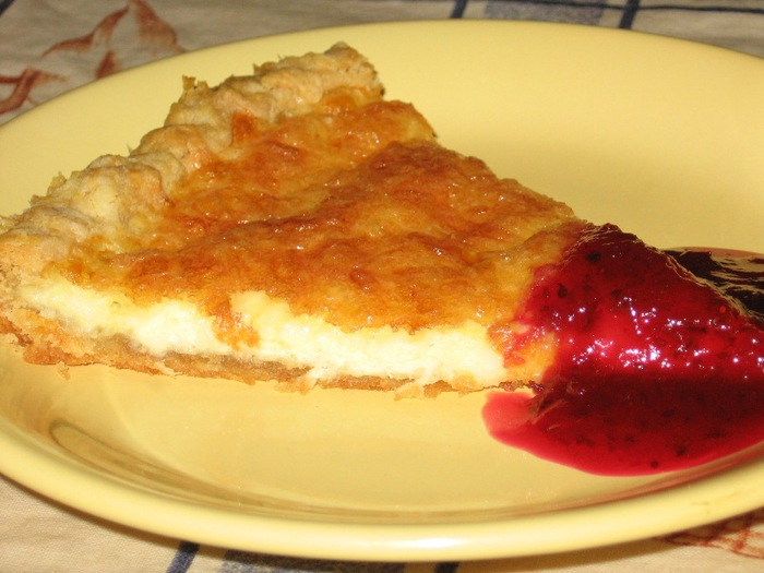 3472645_cheesecake007 (700x525, 93Kb)