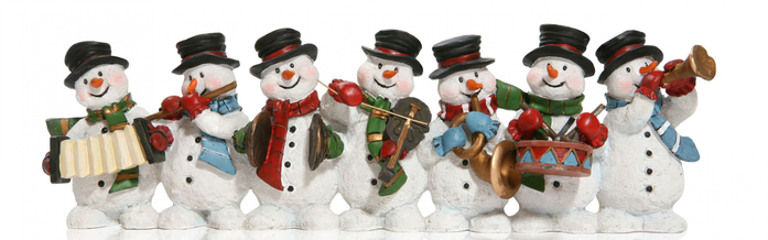 Christmas-Songs-1050x3360 (700x218, 159Kb)