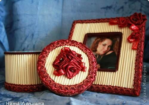 DIY-Beautiful-Round-Box (500x351, 33Kb)