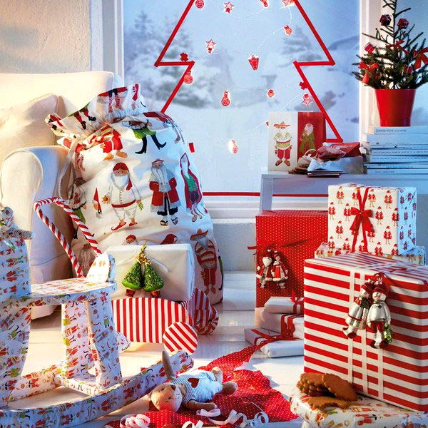 IKEA-christmas-04 (600x600, 493Kb)