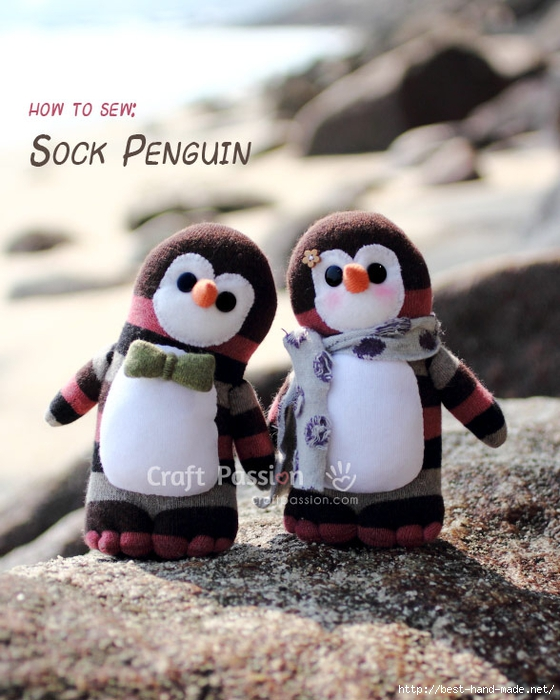 sock-penguin (560x700, 271Kb)