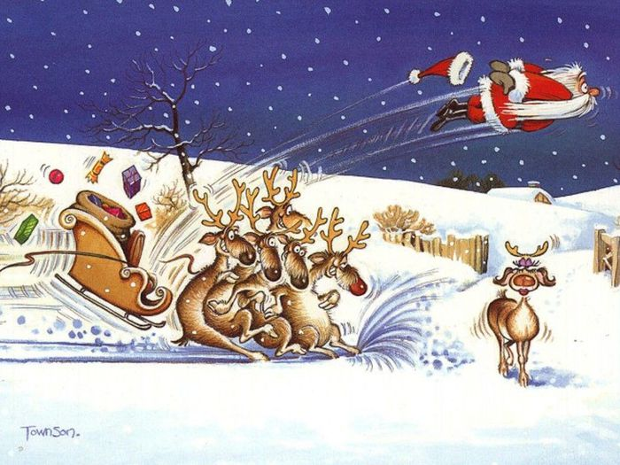 4650338_stop_for_the_doe_santa_funny_flying_3d_and_hdwallpaper1628098_1_ (700x525, 79Kb)