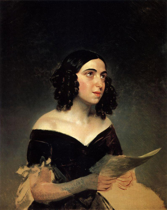 08 Bryullov-Russian-Romantic-School-Painter (556x700, 319Kb)