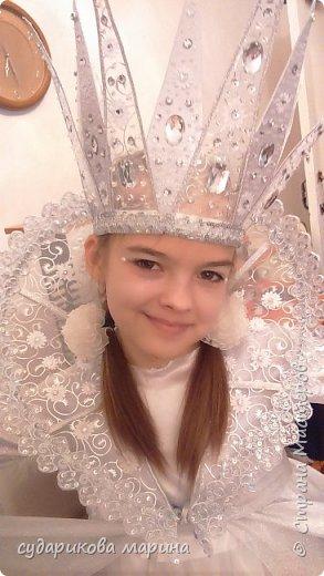 1450906381_Korona_snezhnoy_korolevuy (293x520, 39Kb)