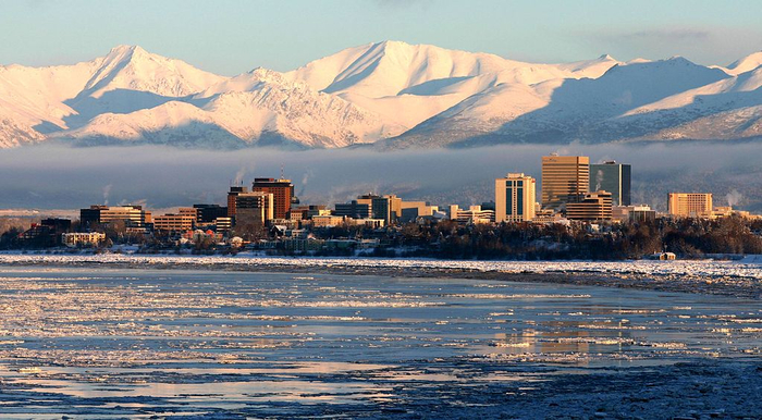 09-Anchorage_from_Earthquake_Park (700x386, 365Kb)