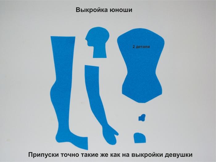 https://img1.liveinternet.ru/images/attach/c/10/127/210/127210359_4334552_vikroika_unoshi.jpg