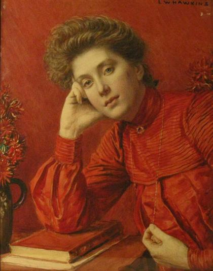 1318801433_portrait-of-a-woman-in-red-www.nevsepic.com.ua (420x534, 182Kb)