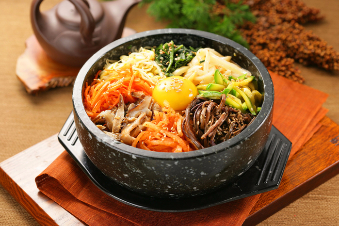 1422418245_korean-cuisine-courses (700x466, 460Kb)