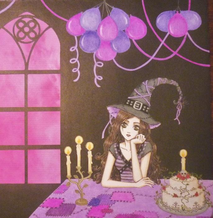 http://img1.liveinternet.ru/images/attach/c/10/127/443/127443607_127297745_the_birthday_witch_by_darkyuzuki.jpg