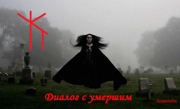 https://img1.liveinternet.ru/images/attach/c/10/127/536/127536547_5916975_vX4wpyj38Kw.jpg