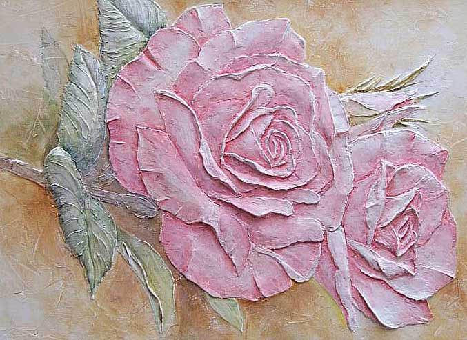 Красивые букеты из живых роз фото картинки