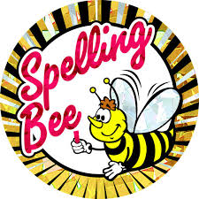 spelling-bee-cartoon-16smzw0 (225x225, 21Kb)