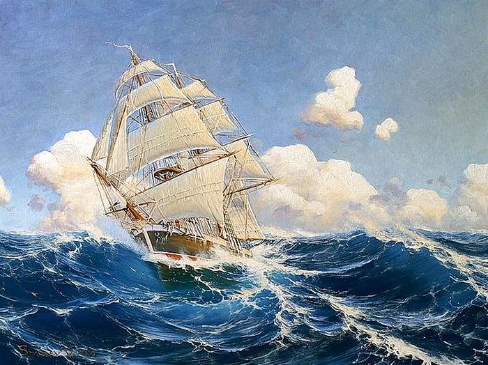 5107871_Brig_v_okeane (700x524, 490Kb)