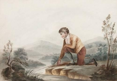 1354922960-young-man-with-a-fishing-rod-by-a-stream (500x347, 37Kb)