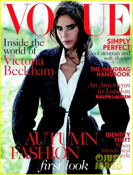 victoria-beckham-covers-dual-british-vogue-covers-02 (533x700, 115Kb)