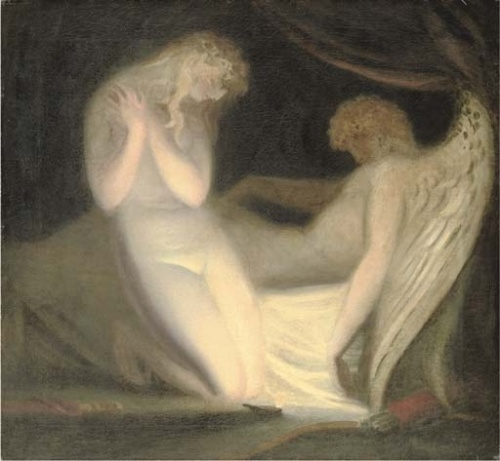 1354922989-cupid-and-psyche (500x461, 65Kb)
