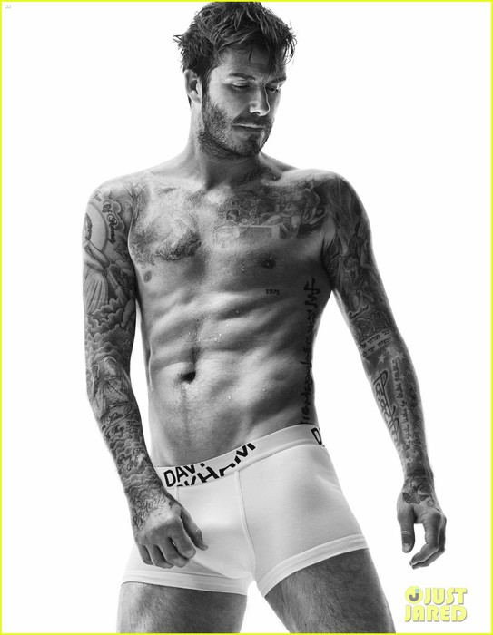 david-beckhams-hot-shirtless-body-is-on-display-for-new-hm-bodywear-01 (543x700, 65Kb)