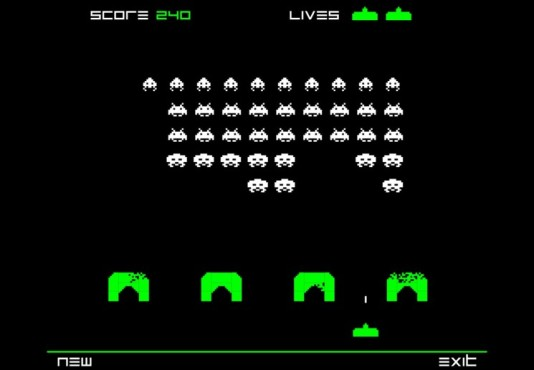 Space-Invaders-534x370-3013533c0083d4c1 (534x370, 22Kb)
